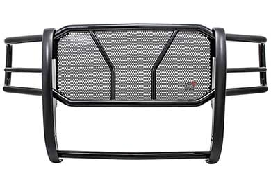 Ford F-350 Westin HDX Grille Guard