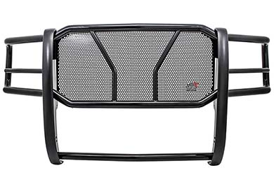 Ford F-250 Westin HDX Grille Guard