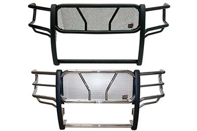 westin-hdx-grille-guard-hero