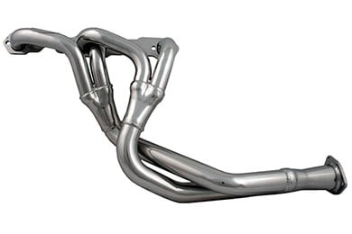 GMC Canyon Doug Thorley Headers