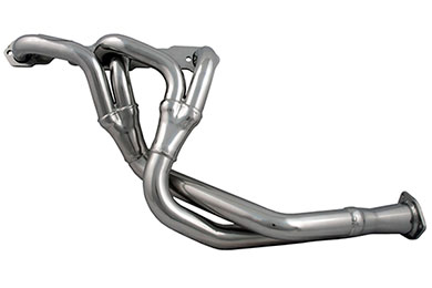 Cadillac Escalade Doug Thorley Headers