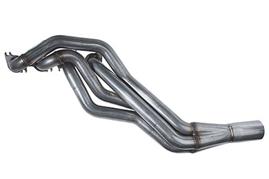 Ford Mustang MBRP Long Tube Headers