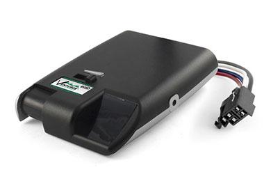 BMW 5-Series CURT Venturer Brake Controller