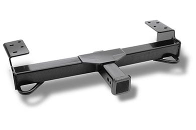 Chevy Silverado Draw-Tite Front Mount Receiver Hitch