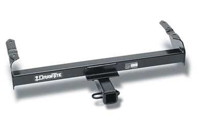 Draw Tite Trailer Hitch