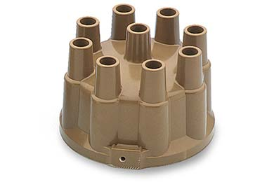 Chevy Tahoe ACCEL Distributor Cap