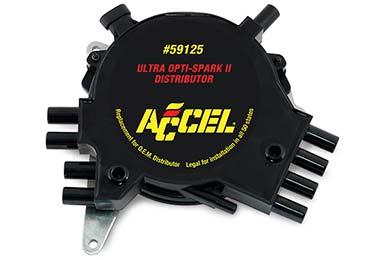 ACCEL OptiSpark Distributor