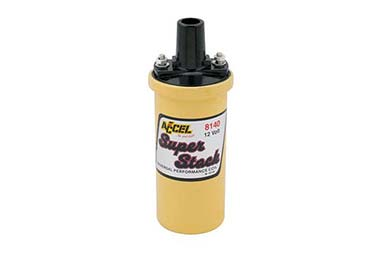ACCEL Super Stock Ignition Coils