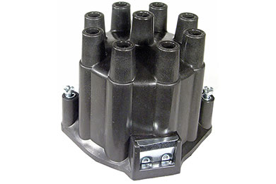 GMC S15 Pickup ACDelco Distributor Cap