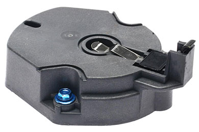 Chevy Celebrity ACDelco Distributor Rotor