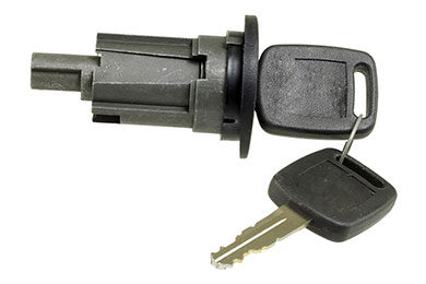 Chevy S10 Pickup ACDelco Ignition Lock Cylinder
