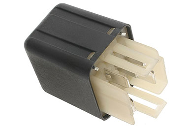 acdelco ignition relay