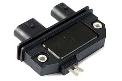ACEON Ignition Control Module