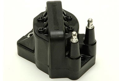 Volkswagen Beetle Delphi Ignition Coil