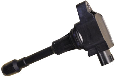 denso ignition coil