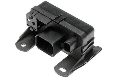 Dorman Glow Plug Controller