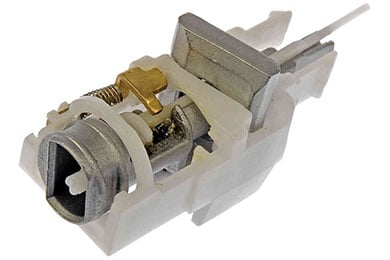 dorman ignition switch