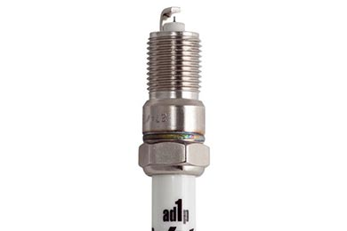 Pulstar Eco-MPG Series Spark Plugs