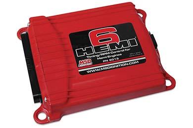 msd 6 hemi ignition box hero