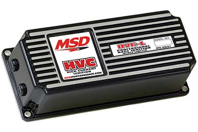 msd 6 hvc ignition box hero