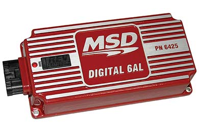 msd 6al ignition box hero