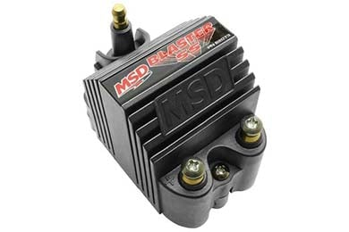 MSD Blaster SS Ignition Coil