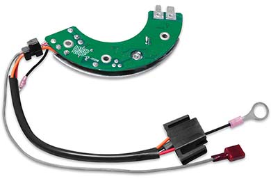 Ford Expedition MSD HEAT HEI Ignition Module