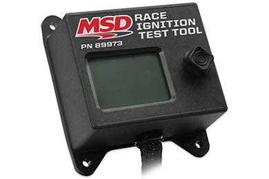 msd-race-ignition-test-tool-hero