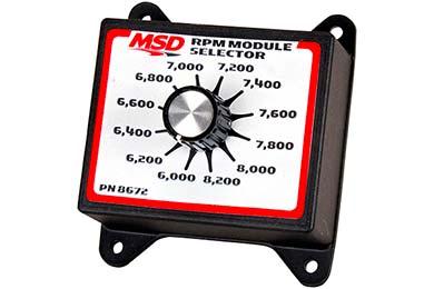 msd-rpm-module-selector-hero