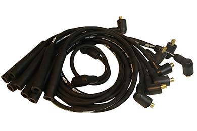 msd-street-fire-spark-plug-wire-set-hero
