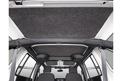 BedRug Jeep Headliner Kit