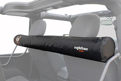 rightline gear window storage bag