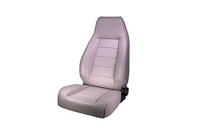 Rugged Ridge XHD Reclining Seats