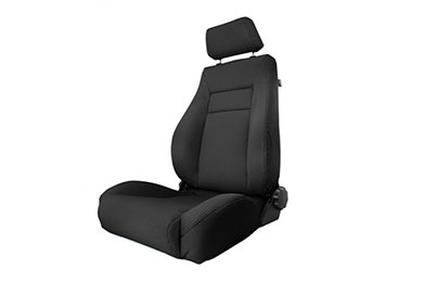 rugged ridge xhd ultra seats