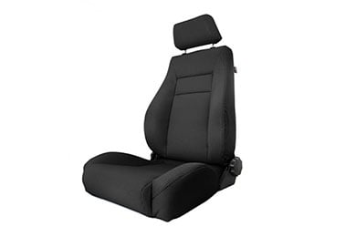 Rugged Ridge XHD Ultra Seat