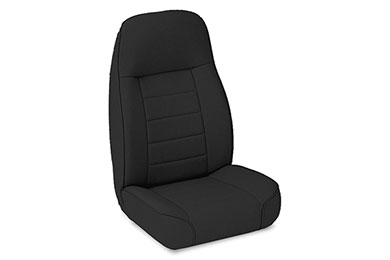 Smittybilt Jeep Seats