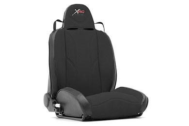 Smittybilt XRC Seats