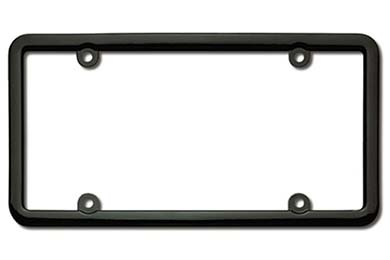 Volkswagen GTI Cruiser Accessories Classic License Plate Frames