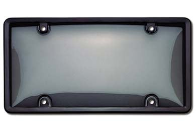 Toyota Tundra Cruiser Accessories License Plate Combo Kits