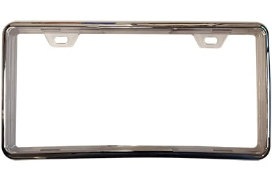 ProZ LED License Plate Frame