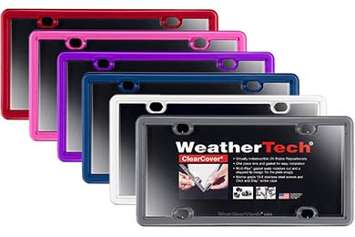 weathertech-clearcover-license-plate-frame-hero