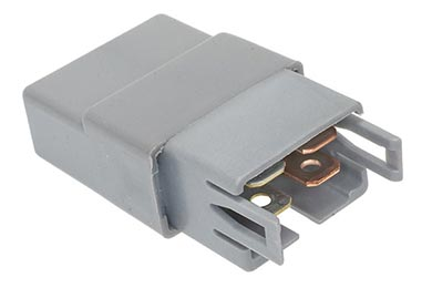Ford Mustang ACDelco Accessory Relay