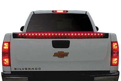 Ford F-150 Anzo LED Tailgate Spoiler