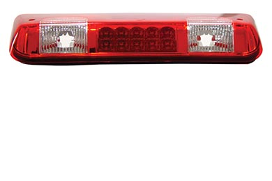 Anzo USA LED Third Brake Light