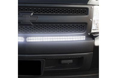 Subaru Outback Bully Truck LED Kits