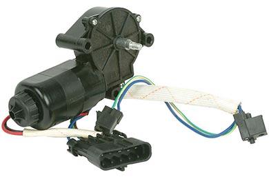 cardone select headlight motor