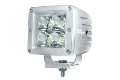 Lincoln Navigator Hella Value Fit LED Light Cube