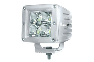 Chevy Prizm Hella Value Fit LED Light Cube