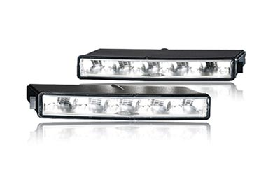 Chevy Tahoe Hella LEDayline Universal LED Daytime Running Lights