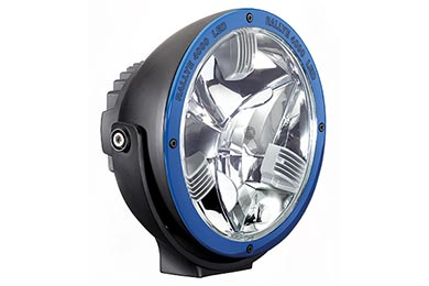 Hella Rallye 4000 LED Driving Light